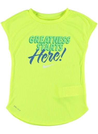 Tişört Nike